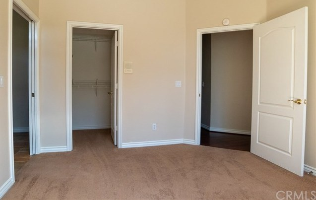 Closed | 12901 Galewood Street Apple Valley, CA 92308 4
