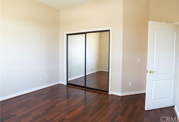 Closed | 12901 Galewood Street Apple Valley, CA 92308 5