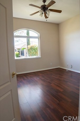 Closed | 12901 Galewood Street Apple Valley, CA 92308 6