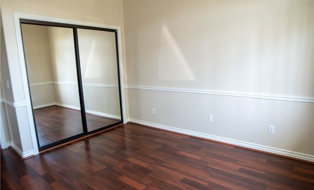 Closed | 12901 Galewood Street Apple Valley, CA 92308 7