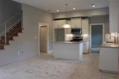 Sold Property | 7600 Carver AVE #B Austin, TX 78752 3