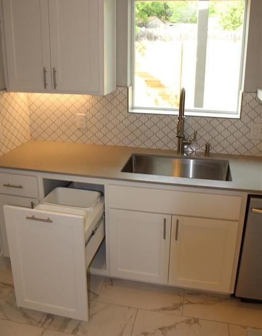 Sold Property | 7600 Carver ave #B Austin, TX 78752 5
