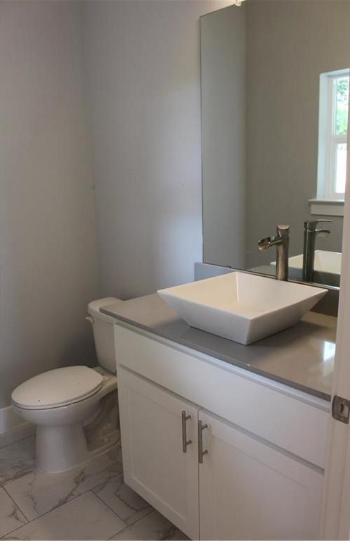 Sold Property | 7600 Carver ave #B Austin, TX 78752 6