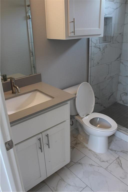 Sold Property | 7600 Carver ave #B Austin, TX 78752 7