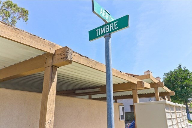 Closed   3 Timbre  Rancho Santa Margarita, CA 92688 15
