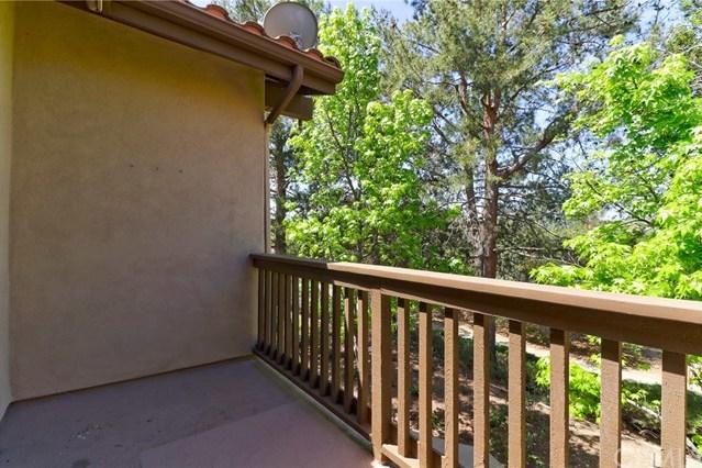 Closed   3 Timbre  Rancho Santa Margarita, CA 92688 16
