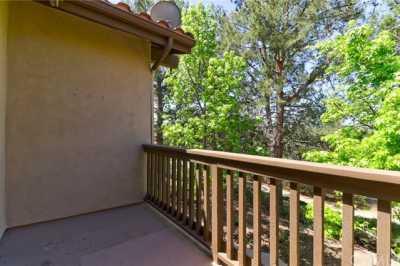 Closed | 3 Timbre  Rancho Santa Margarita, CA 92688 16