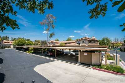 Closed | 3 Timbre  Rancho Santa Margarita, CA 92688 17