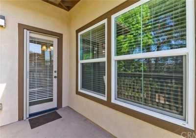 Closed | 3 Timbre  Rancho Santa Margarita, CA 92688 18