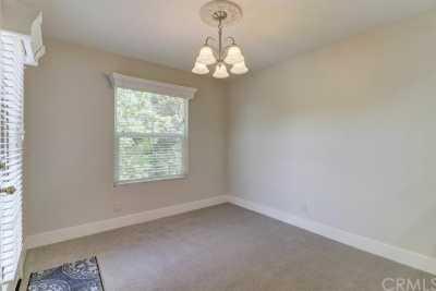 Closed | 3 Timbre  Rancho Santa Margarita, CA 92688 19