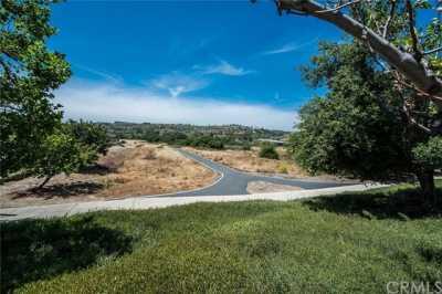 Closed | 3 Timbre  Rancho Santa Margarita, CA 92688 20