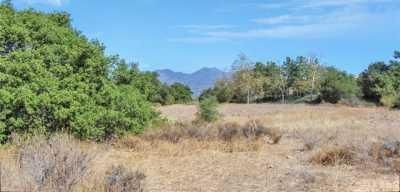 Closed | 3 Timbre  Rancho Santa Margarita, CA 92688 3