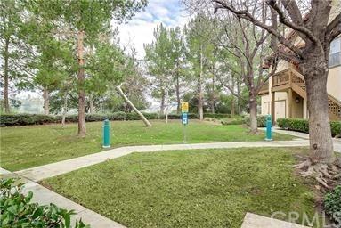 Closed   3 Timbre  Rancho Santa Margarita, CA 92688 25
