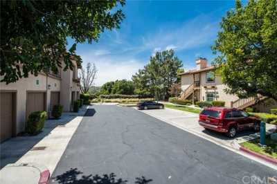 Closed | 3 Timbre  Rancho Santa Margarita, CA 92688 26