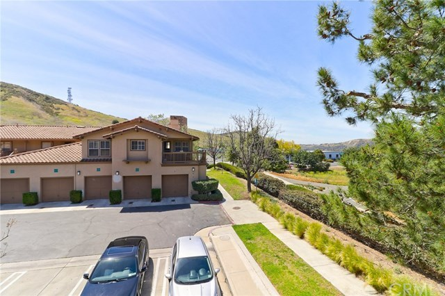 Closed | 3 Timbre  Rancho Santa Margarita, CA 92688 31