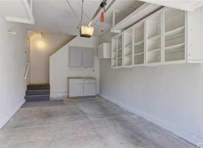 Closed | 3 Timbre  Rancho Santa Margarita, CA 92688 5