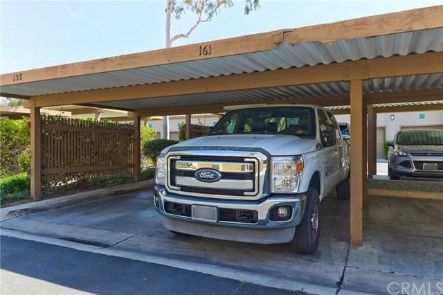 Closed   3 Timbre  Rancho Santa Margarita, CA 92688 6