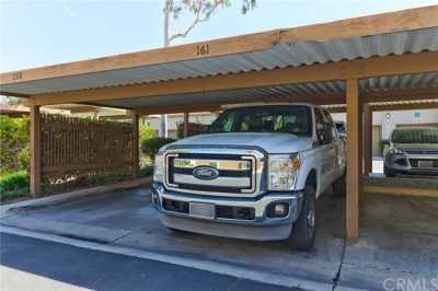 Closed | 3 Timbre  Rancho Santa Margarita, CA 92688 6