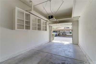 Closed | 3 Timbre  Rancho Santa Margarita, CA 92688 7