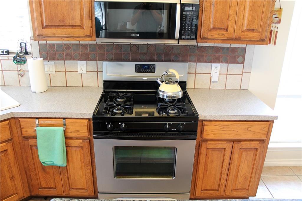 Sold Property   1503 Parkwood DR Leander, TX 78641 10