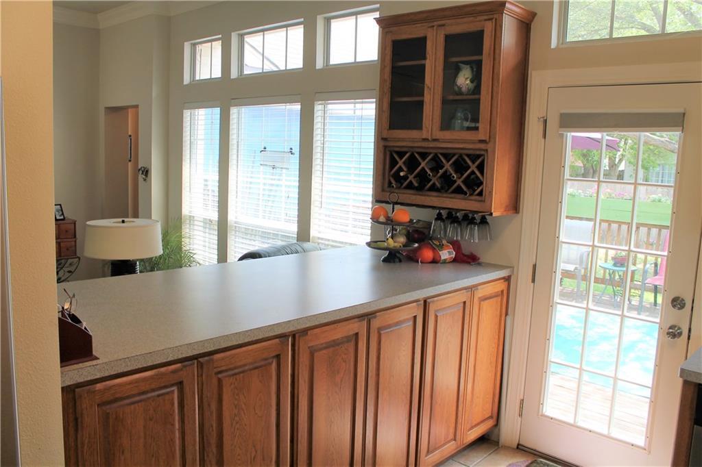 Sold Property   1503 Parkwood DR Leander, TX 78641 12
