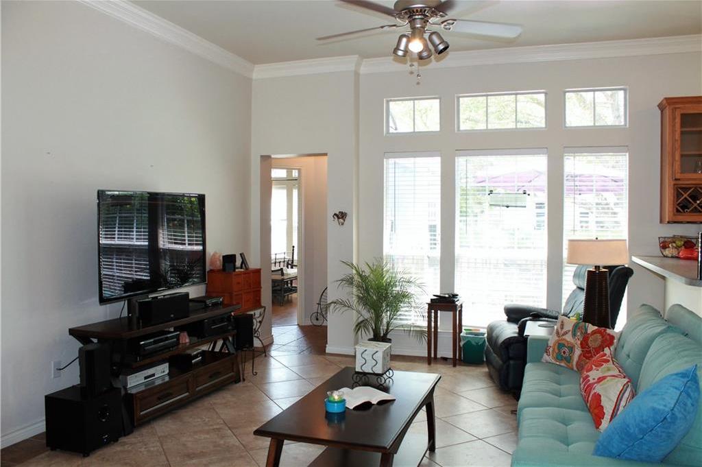 Sold Property   1503 Parkwood DR Leander, TX 78641 13