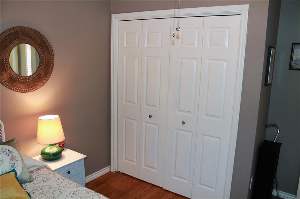 Sold Property   1503 Parkwood DR Leander, TX 78641 16