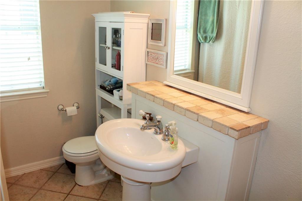 Sold Property   1503 Parkwood DR Leander, TX 78641 17