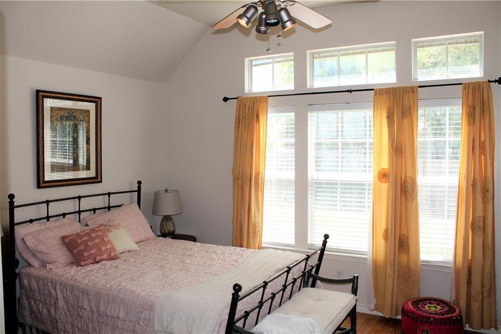 Sold Property   1503 Parkwood DR Leander, TX 78641 19