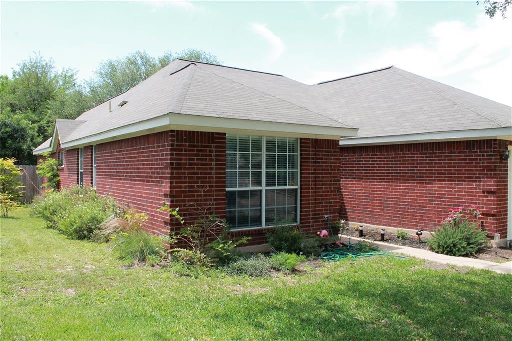 Sold Property   1503 Parkwood DR Leander, TX 78641 2