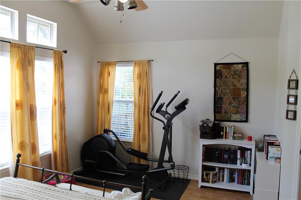 Sold Property   1503 Parkwood DR Leander, TX 78641 20