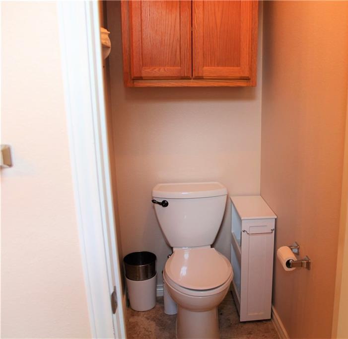 Sold Property   1503 Parkwood DR Leander, TX 78641 22
