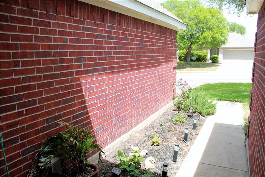 Sold Property   1503 Parkwood DR Leander, TX 78641 4