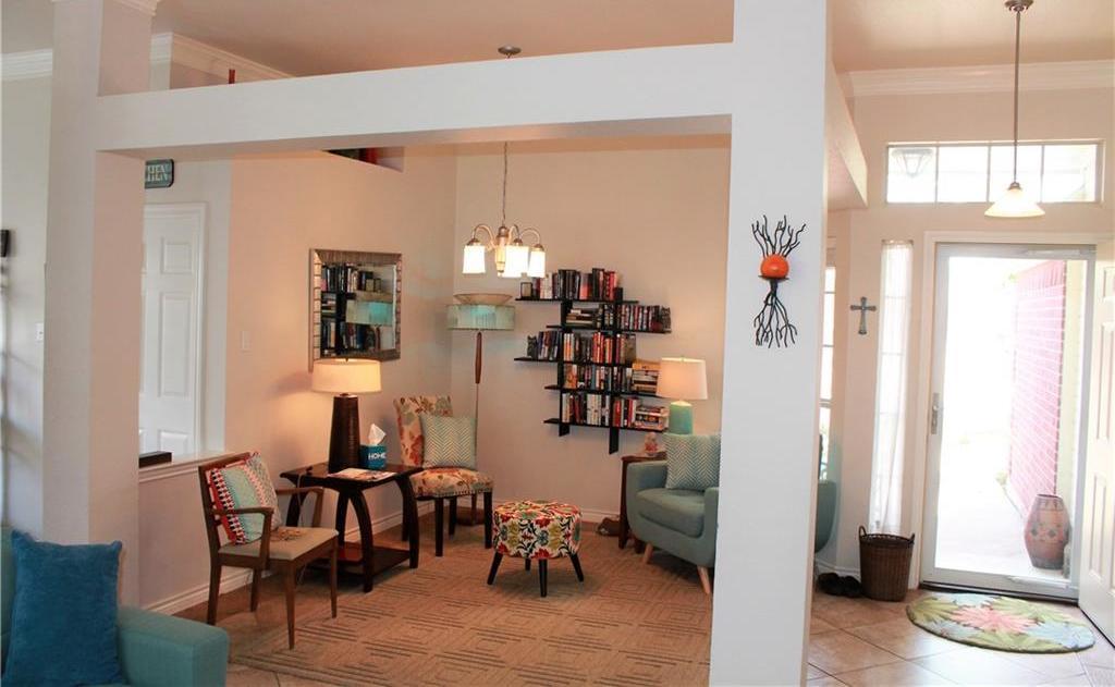 Sold Property   1503 Parkwood DR Leander, TX 78641 6