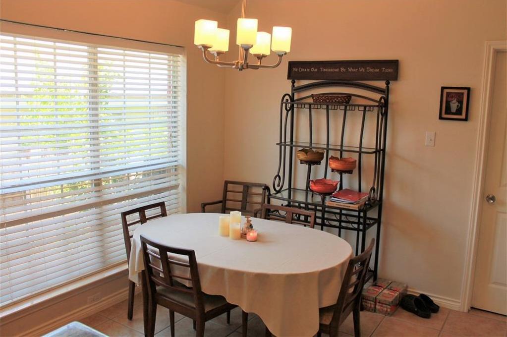 Sold Property   1503 Parkwood DR Leander, TX 78641 8