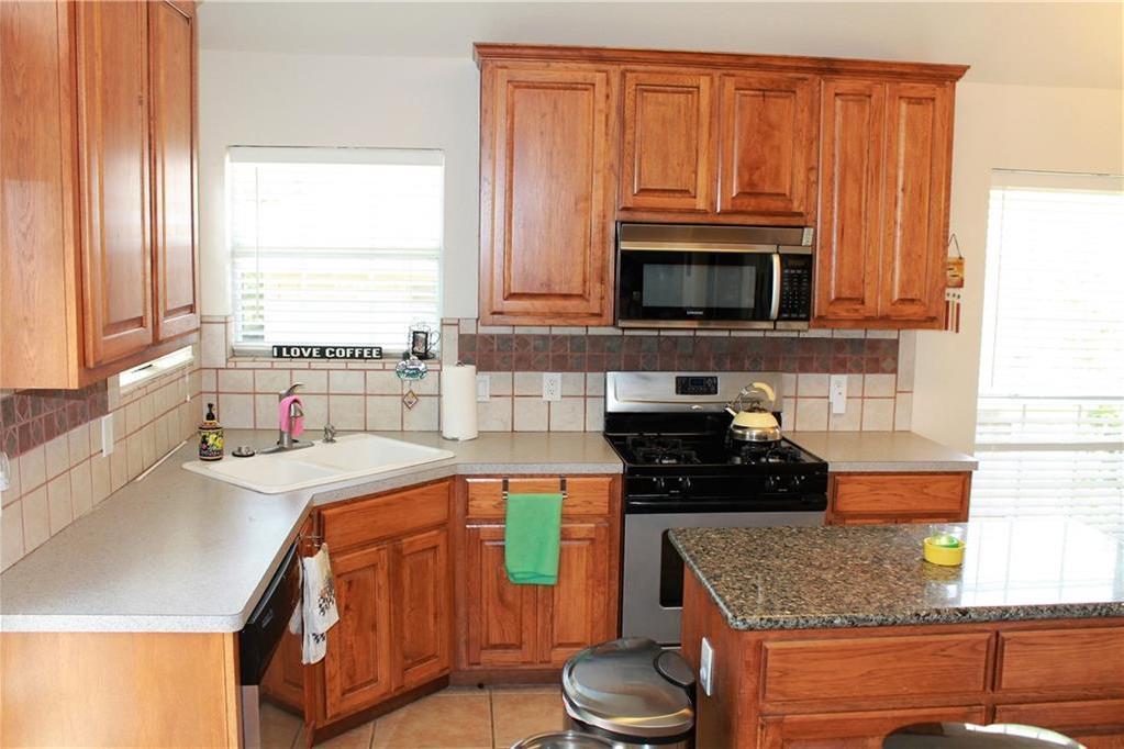 Sold Property   1503 Parkwood DR Leander, TX 78641 9