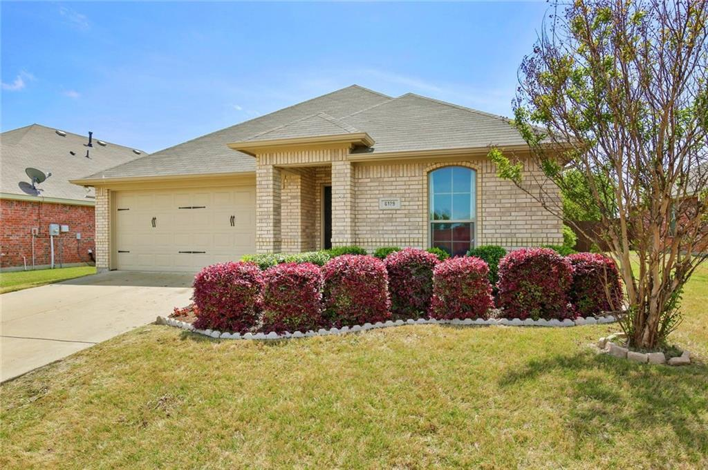 Housed Real Estate  | 6129 Lochshire  Drive Fort Worth, TX 76179 2