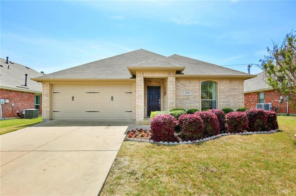 Housed Real Estate  | 6129 Lochshire  Drive Fort Worth, TX 76179 3