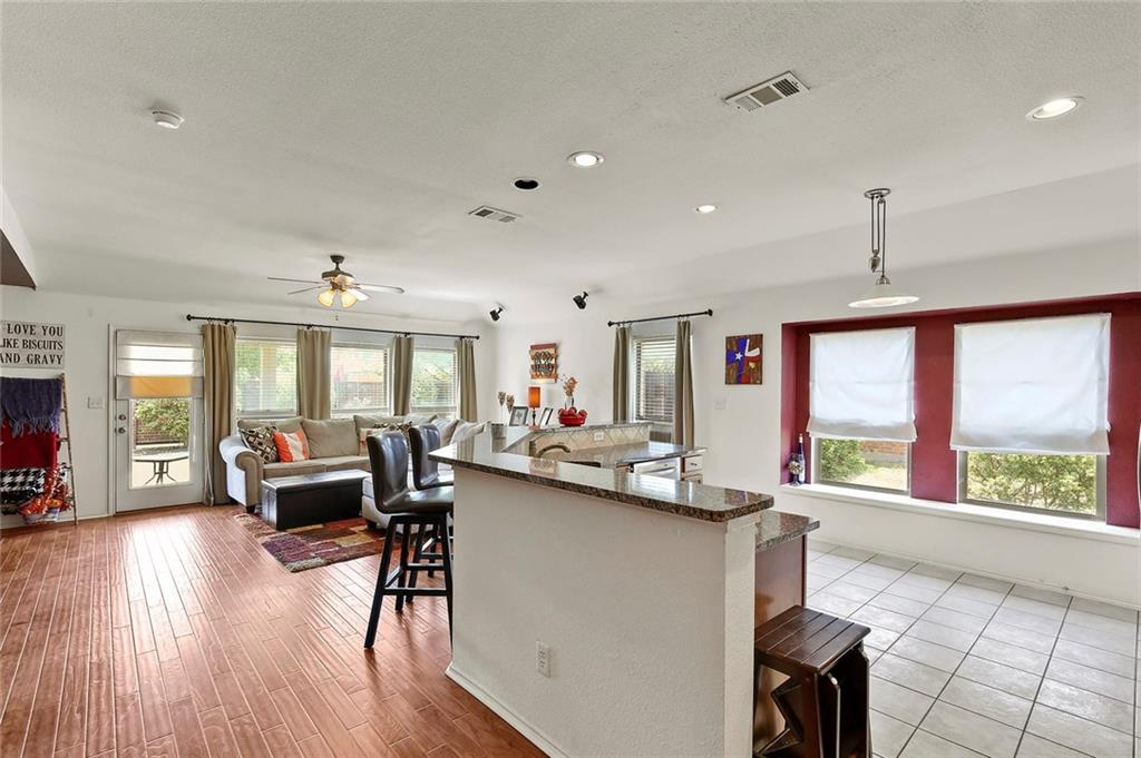 Housed Real Estate  | 6129 Lochshire  Drive Fort Worth, TX 76179 14