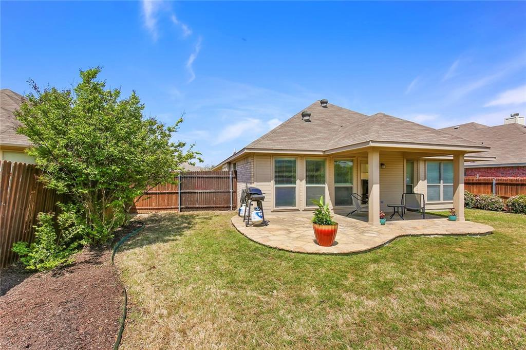 Housed Real Estate  | 6129 Lochshire  Drive Fort Worth, TX 76179 37