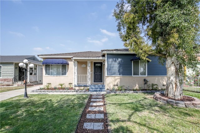 Closed | 5153 Downey Avenue Lakewood, CA 90712 0
