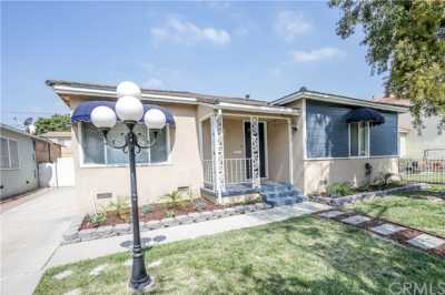 Closed | 5153 Downey Avenue Lakewood, CA 90712 1