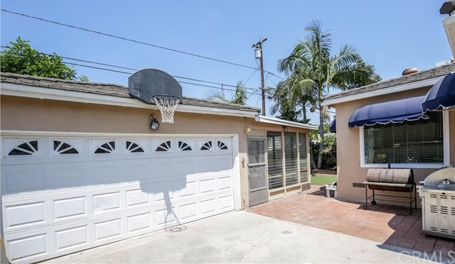Closed | 5153 Downey Avenue Lakewood, CA 90712 16