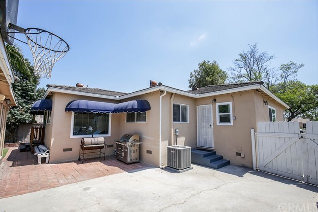 Closed | 5153 Downey Avenue Lakewood, CA 90712 19